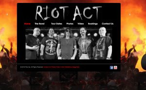 Riot_Act