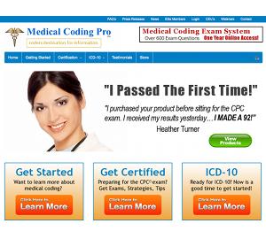 Medical-Coding-Pro