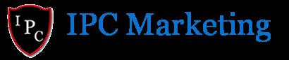 IPC Marketing